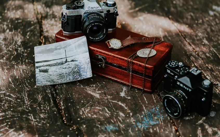 photographer equipment santorini wedding prices evaluation