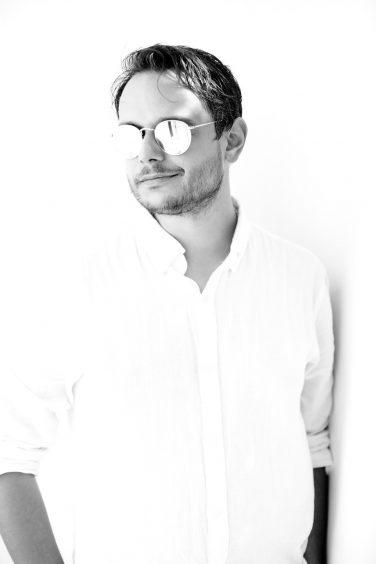 Vassilis Sioutos wedding cinematographer