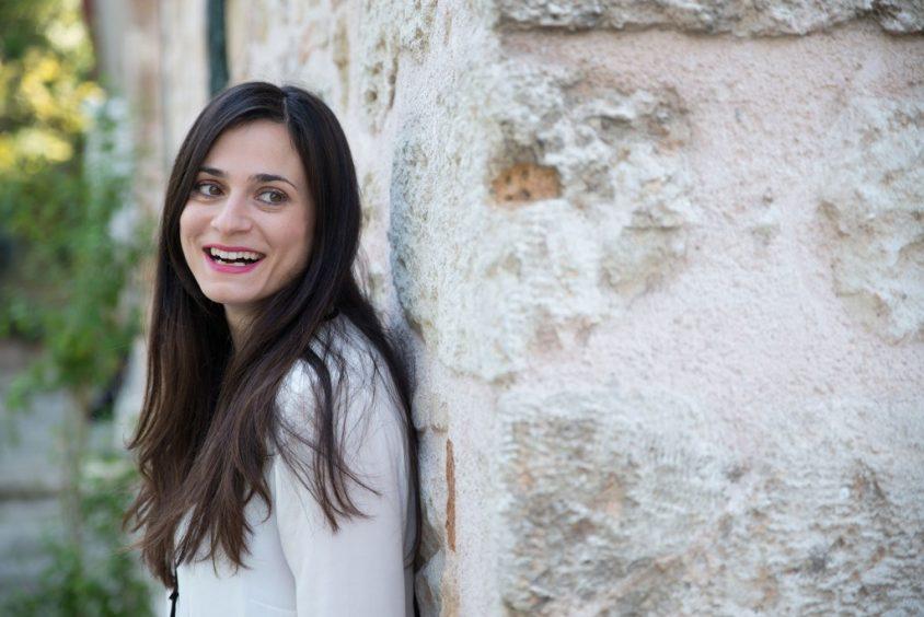 best wedding planner in Greece Katerina Strimmenou White Stories.Gr